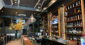 Hotel, Motel, Pub & Leisure commercial property for lease at 32 Northbourne AV City ACT 2601