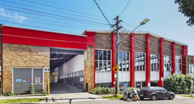 Factory, Warehouse & Industrial commercial property for sale at 47-51 Dickson Ave Artarmon NSW 2064