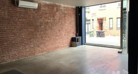 Offices commercial property for lease at 02/3 Cecil Place Prahran VIC 3181