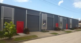 Industrial / Warehouse commercial property for lease at 165 Boundary Street Railway Estate QLD 4810