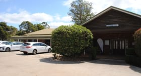 Offices commercial property for lease at 371 Taylor Street Wilsonton QLD 4350