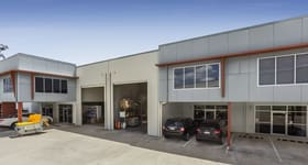 Factory, Warehouse & Industrial commercial property for sale at 152 Bluestone Circuit Seventeen Mile Rocks QLD 4073