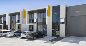 Industrial / Warehouse commercial property for lease at 12/125 Rooks Road Nunawading VIC 3131