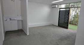 Retail commercial property for lease at Shop 6/49-51 Thomas Drive Surfers Paradise QLD 4217
