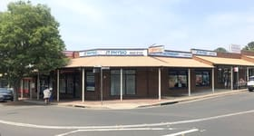 Medical / Consulting commercial property for lease at Shop 4 274-276 Queen Street Campbelltown NSW 2560