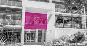 Showrooms / Bulky Goods commercial property for lease at 2211/4 Daydream Street Warriewood NSW 2102