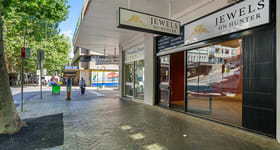 Shop & Retail commercial property for lease at Shop 2, 122-132 Hunter Street Newcastle NSW 2300