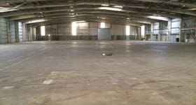 Industrial / Warehouse commercial property for lease at Part/Part 101, 280 Byrnes Road, Bomen Wagga Wagga NSW 2650