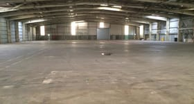 Factory, Warehouse & Industrial commercial property for lease at Part/280 Byrnes Road, Bomen Wagga Wagga NSW 2650
