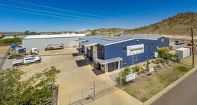 Industrial / Warehouse commercial property for lease at 4 Engineering Road Ryan QLD 4825