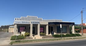 Retail commercial property for lease at 475 Tapleys Hill Road Fulham Gardens SA 5024