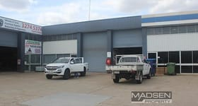 Industrial / Warehouse commercial property for lease at 2/142 Beatty Road Archerfield QLD 4108