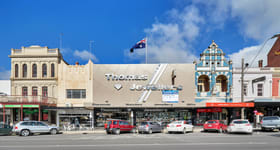 Shop & Retail commercial property for lease at 15-21 Sturt Street Ballarat Central VIC 3350