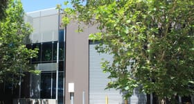 Showrooms / Bulky Goods commercial property for lease at 14 Rocklea Drive Port Melbourne VIC 3207