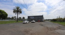 Development / Land commercial property for lease at 549 Great Western Highway Werrington NSW 2747