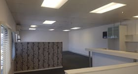 Offices commercial property for lease at 4/1 Mulgul Rd Malaga WA 6090