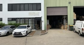 Industrial / Warehouse commercial property for lease at 11/143 Bonds Road Riverwood NSW 2210