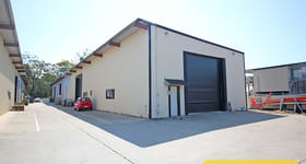 Industrial / Warehouse commercial property for lease at 4/25-27 Robson Street Clontarf QLD 4019