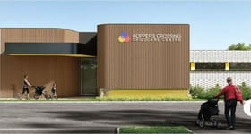 Shop & Retail commercial property for lease at 751 Sayers Road Hoppers Crossing VIC 3029