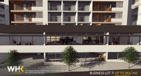 Offices commercial property for lease at 7/16 College  Avenue Shellharbour City Centre NSW 2529