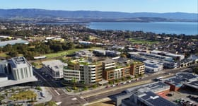 Offices commercial property for lease at 16 College  Avenue Shellharbour City Centre NSW 2529