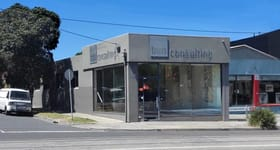 Retail commercial property for lease at 150 Plenty Road Preston VIC 3072