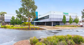 Offices commercial property for lease at 33 - 37 Port Wakefield Road Gepps Cross SA 5094