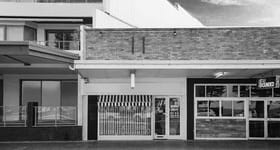 Shop & Retail commercial property for lease at 1091 Pittwater  Road Collaroy NSW 2097