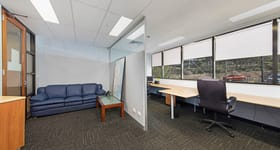 Offices commercial property sold at 42/7 Narabang Way Belrose NSW 2085