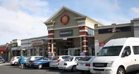 Shop & Retail commercial property for lease at Shop 2/350 Westbury Road Prospect TAS 7250