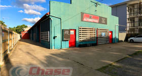 Industrial / Warehouse commercial property for lease at 12 Love  Street Bulimba QLD 4171