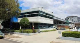 Offices commercial property for lease at 102  Dunning Avenue Rosebery NSW 2018