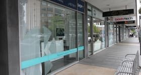 Offices commercial property for lease at Shop 1/251-269 Bay Street Brighton-le-sands NSW 2216