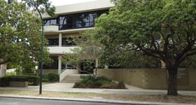 Offices commercial property for lease at Suite 6, 23 Richardson Street South Perth WA 6151