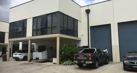 Industrial / Warehouse commercial property for lease at 25/205-213 Port Hacking Road Miranda NSW 2228