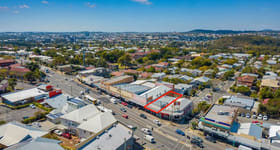 Offices commercial property for lease at 488 Ipswich Road Annerley QLD 4103