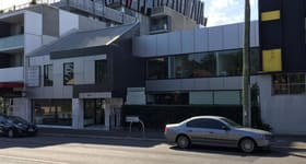Offices commercial property for lease at Suite 3a/529 Burwood Road Hawthorn VIC 3122