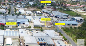 Factory, Warehouse & Industrial commercial property for lease at 26-30 Kabi Circuit Deception Bay QLD 4508