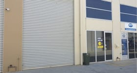 Factory, Warehouse & Industrial commercial property leased at Unit 2/236-244 Edwardes Street Reservoir VIC 3073