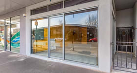 Shop & Retail commercial property for lease at 74 Douglas Parade Williamstown VIC 3016
