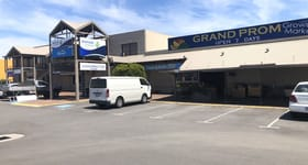 Shop & Retail commercial property for sale at 8/215-217 Grand Promenade Bedford WA 6052