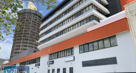 Other commercial property for lease at 101 & 102/280 Flinders Street Townsville City QLD 4810