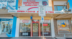 Shop & Retail commercial property for lease at 286 Station Street Lalor VIC 3075