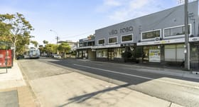 Hotel, Motel, Pub & Leisure commercial property for lease at Level 1/270-278 Norton Street Leichhardt NSW 2040