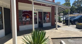 Shop & Retail commercial property for lease at 2/267 Smart Road St Agnes SA 5097