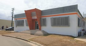 Industrial / Warehouse commercial property for lease at 1A/24 Madden Street Aitkenvale QLD 4814