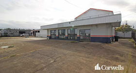 Offices commercial property for lease at 30 Spanns Road Beenleigh QLD 4207