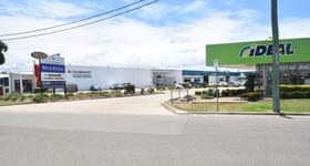 Showrooms / Bulky Goods commercial property for lease at 3/207 Dalrymple Road Garbutt QLD 4814