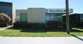Offices commercial property for lease at 418 Princes Highway Narre Warren VIC 3805