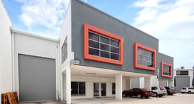 Factory, Warehouse & Industrial commercial property for sale at 2/149 Bluestone Circuit Seventeen Mile Rocks QLD 4073